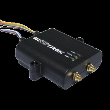 GPS/GSM терминал BITREK 810
