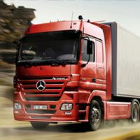 Для грузовых автомобилей