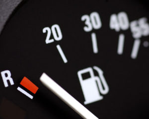 img_fuel_sensor_004-6ed6343886634863a508527362f93c42